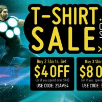 Superhero Stuff Coupon Codes
