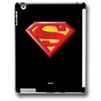 Superman Xgear iPad 2 Case