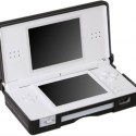 LEGO Star Wars Case for Nintendo DS