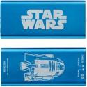 R2-D2 USB Hand Warmer