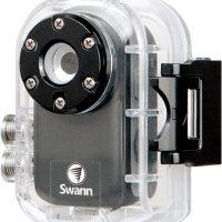 Swan Video Camera