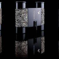 Swarovski Crystal Pocket Binoculars