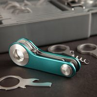 Switch Modular Pocketknife