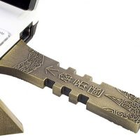 Sword USB Flash Drive