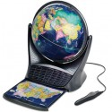 Talking USB Earth Globe
