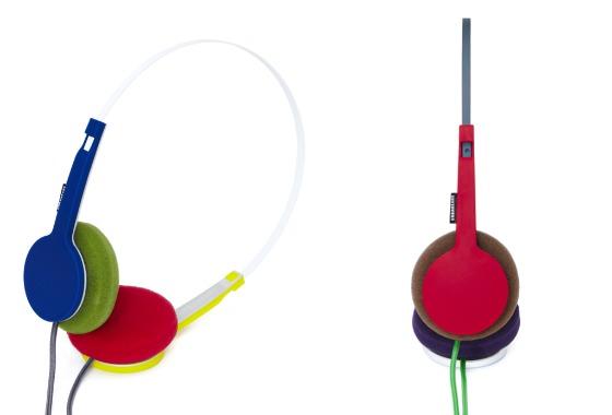 Urbanears Tanto Headphones