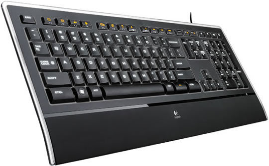 logitech keyboard reviews nikon coolpix