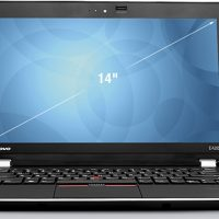 ThinkPad Edge E420s