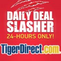 TigerDirect Black Friday Sale