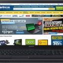 Get free shipping and other discounts on TigerDirect electronics, including TVs, GPS, Blu Ray players, and more. With a TigerDirect coupon, you can find significant savings on .