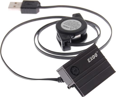 USB 2.0 Camera - sp47460.exe driver for Windows …