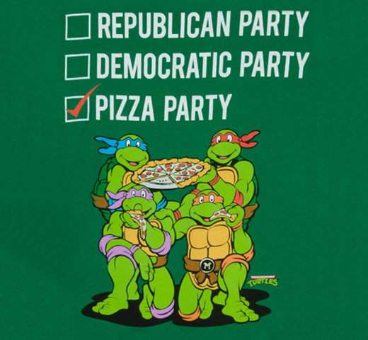 tmnt-vote-pizza-party-shirt.jpg