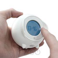 Tocky Alarm Clock