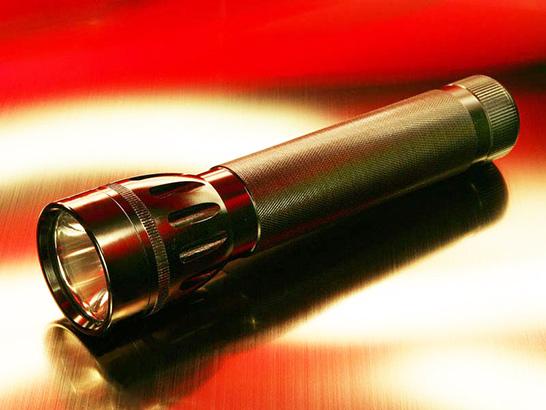 Torch Flashlight World S Brightest Flashlight