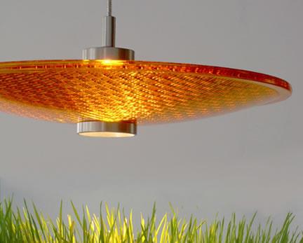 Traffic Light Lamps