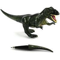 Tyrannosaurus Rex Pen