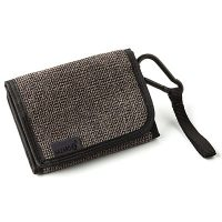 tri-fold kevlar wallet