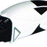 Tron USB Drive