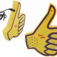 Thumbs Up Radio