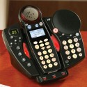 Ultimate Amplified Phone System