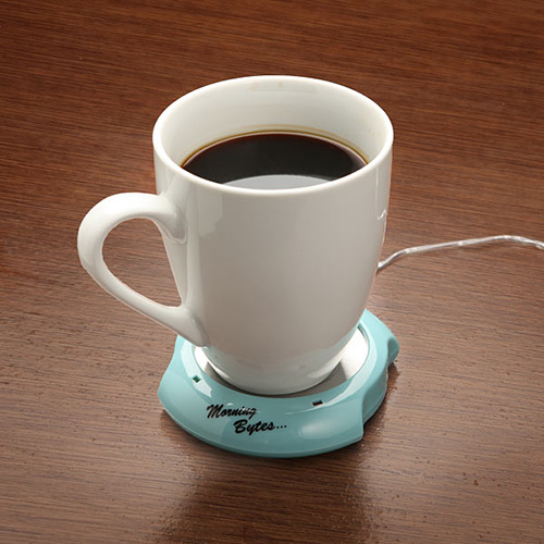 USB Coffee Cup Warmer