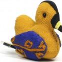 Duck USB Drive