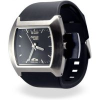 Watch with Hidden 4GB USB Flash Drive