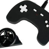 USB Mini Gamepad