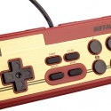 USB Nintendo PC Gamepad