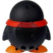 USB Mini Penguin Speaker