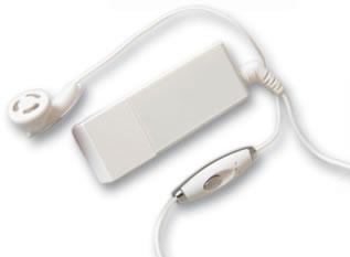USB Portable Skype