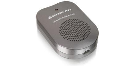 USB Speaker Phone