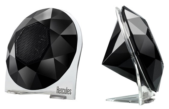 XPS DIAMOND 2.0 USB Speakers