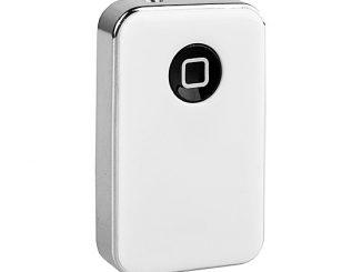 USB Bluetooth Gadget Alarm