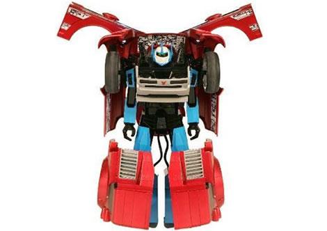V_Bot