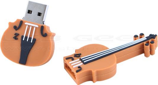 Violin USB Flash Drive