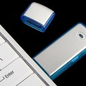 USB Drive with Voice Recording