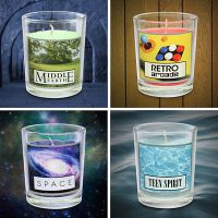 votive-candles-for-geeks