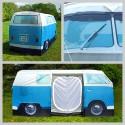 VW Van Tent