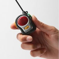 Small Walkie Talkie