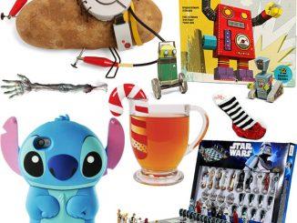 Week in Geek #51, 2011