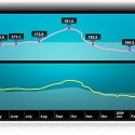 Weight Tracking Software