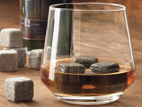 whiskey-stones-soapstone.jpg