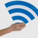 Wi-Fi Fan