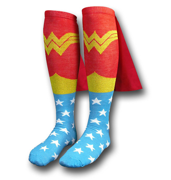 wonder-woman-cape-socks.jpg