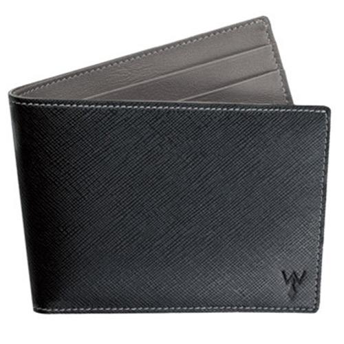 Wurkin RFID Blocking Wallet