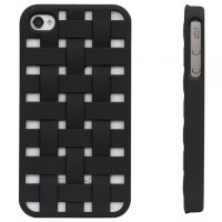 X-Doria Engage Form iPhone 4/4S Case