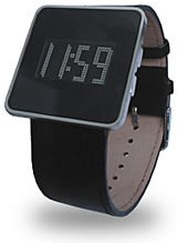 Ximax Slim Watch