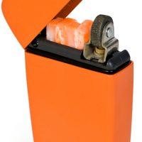 Zippo Emergency Fire Starter Kit