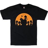 You're a Zombie, Chuck! T-Shirt
